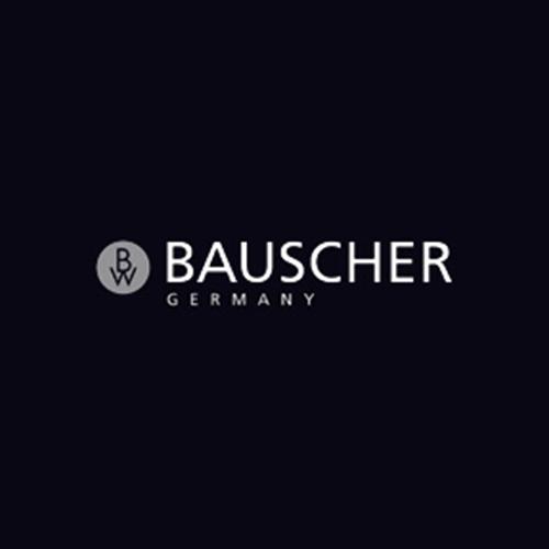 bauscher