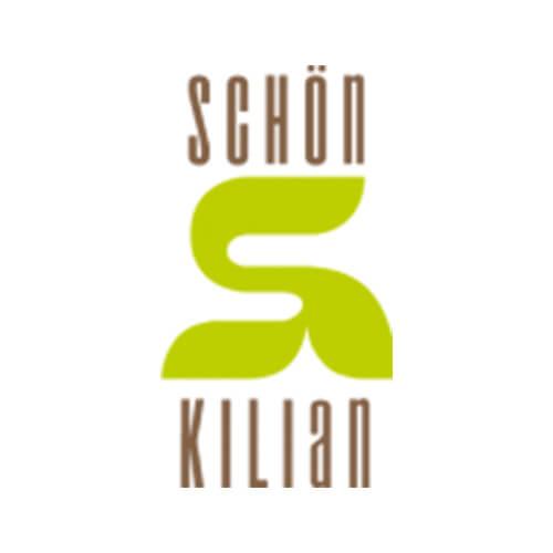 schoen-kilian