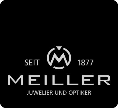 MEILLER JUWELIER UND OPTIKER